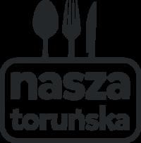 Nasza Toruńska Restauracja